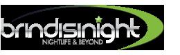 BrindisiNight.com - Il portale della vita notturna brindisina - Foto ed eventi nelle discoteche e locali notturni di Brindisi e provincia.